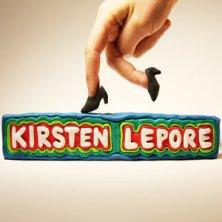 Kirsten lepore