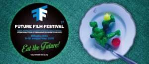 future_film_festival_eat_the_future