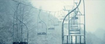 dead_winter_02