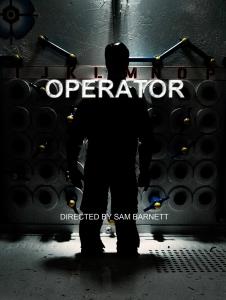 operator 2