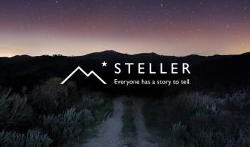 steller-visual-storytelling