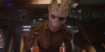 GUARDIANS-OF-THE-GALAXY-Official-Rocket-And-Groot-Featurette-13-2014-HD-YouTube